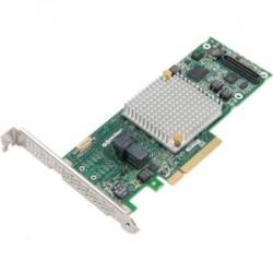 MICROSEMI RAID 8405 SGL/256 SATA/SAS CNTR 4P INT