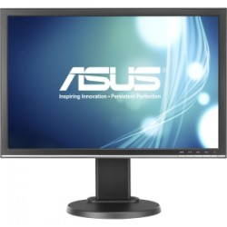 ASUS VW22ATL 22in (16:10) LED MONITOR