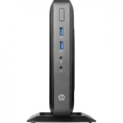 HP t520 Smart Client 8GF/4GR