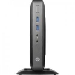 HP t520 WES8 16GF/4GR