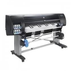 HP Designjet Z6800 Photo Printer