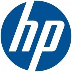 HP 15-in-1 USB2/3 Media Card Reader