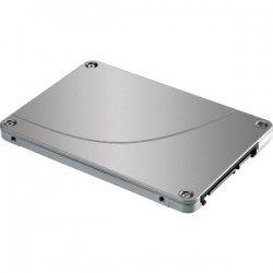 HP 1TB SATA Branded Solid State Drive