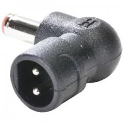TARGUS PT-H FOR DELL XPS 11 12 & 13 (POWER TIP)