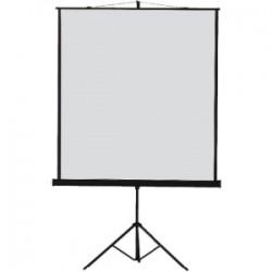 REDLEAF RLTP15309B 1470mm Square Tripod Screen