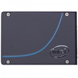 INTEL SSD DCP3700 Ser 1.6TB 2.5IN SFF8639