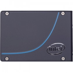 INTEL SSD DCP3700 Ser 400GB 2.5IN SFF8639