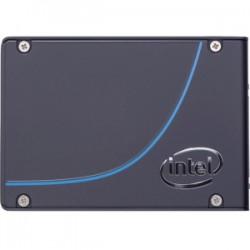 INTEL SSD DCP3700 Ser 800GB 2.5IN SFF8639