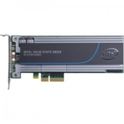 INTEL SSD DCP3700 800GB 1/2Height PCie3 mLC SP