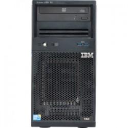 LENOVO x3100 M5 Xeon 4C E3-1220v3 80W 3.1GHz/1
