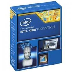 INTEL XEON E5-1620V3 3.50GHZ