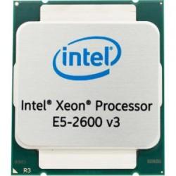 INTEL XEON E5-2640V3 2.60GHZ