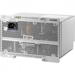 ARUBA 5400R 700W PoE+ zl2 Power Supply