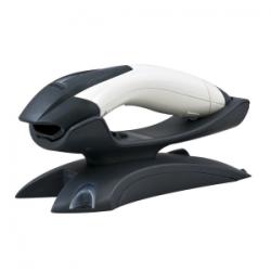 HONEYWELL USB Kit: ivory BT 10m scanner (1202g-1)