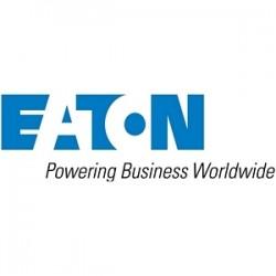 EATON 16A 3PIN AU CAPTIVE plug - 16A IEC LOCKI