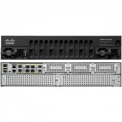 Cisco ISR 4451 UC Bundle