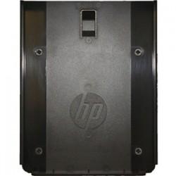 HP VESA Mount Bracket to HP t310 ZeroClient