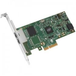 INTEL ETHERNET I350 T2 V2 SVR RJ45 PCI-E RET