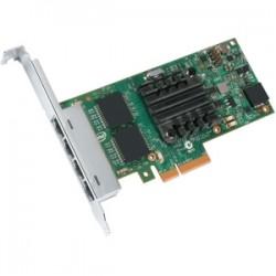 INTEL ETHERNET I350 T4 V2 SVR RJ45 PCI-E RET