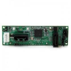 STARTECH SATA to Dual SATA HDD RAID Controller