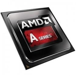 AMD A4 7300 FM2 3.8GHz (4.0GHz Turbo) 1MB