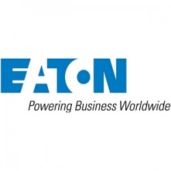 EATON CABLE CAT 5 UTP PATCH LEAD RJ45 2M L