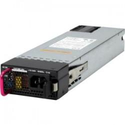 ARUBA HP FF 7900 1800w AC F-B PSU