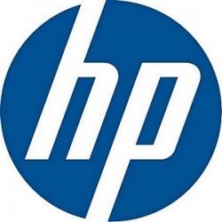 HP 61XL CLR/BLK INK CARTRIDGE PVP PACK