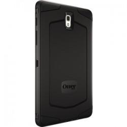 OtterBox Defender Galaxy Tab S 8.4 Blk