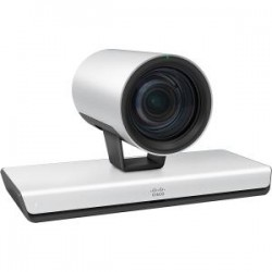 Cisco TelePresence Precision 60 Camera S