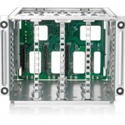 HPE HP ML350 Gen9 LFF Media Cage Kit