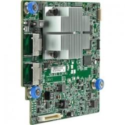 HPE HP Smart Array P440ar/2G Controller