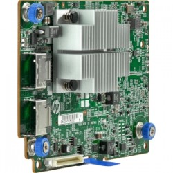 HPE HP H240ar Smart HBA