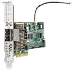 HPE HP SMART ARRAY P440/4G CONTROLLER
