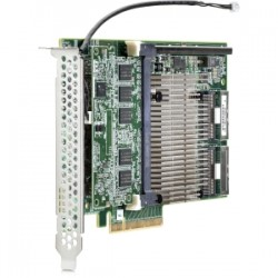 HPE HP Smart Array P840/4G Controller
