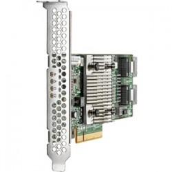 HPE HP H240 Smart HBA