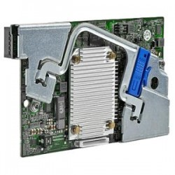 HPE HP Smart Array P244br BL460c Gen9 Cntrlr