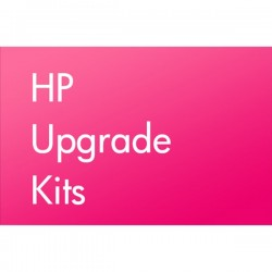 HPE HP DL380 Gen9 2SFF x8 Front Cable Kit