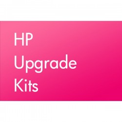 HPE HP DL380 GEN9 8SFF H240 CABLE KIT