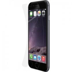 BELKIN iPhone 6 InvisiGlass Screen Protector
