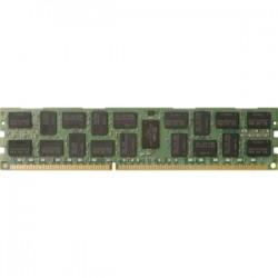HP 16GB 1x16GB DDR4-2133 ECC REG RAM