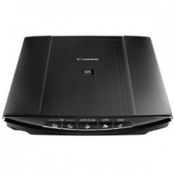 CANON LIDE220 CIS Scanner 4800x4800 optical d