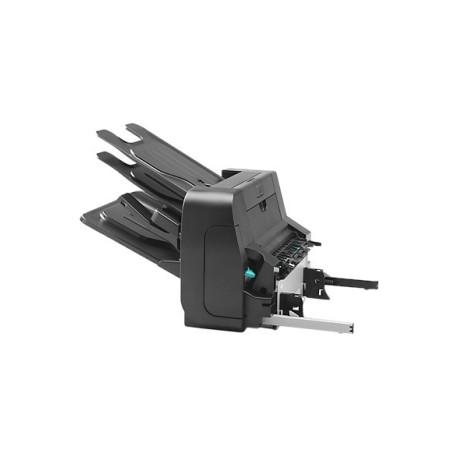 HP LaserJet 900 Sht/3 Bin Stplng Mailbox