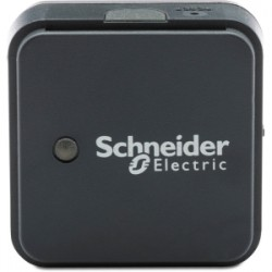 APC - SCHNEIDER NetBotz Wireless Temperature & Humidity