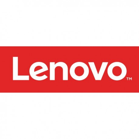 LENOVO 6171 Transparent LTO Encryption