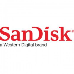 SANDISK ExtremePro CF 128GB 160MB/150MB/s UD