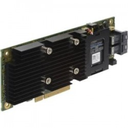 DELL PERC H830 RAID Adapter for External JBOD