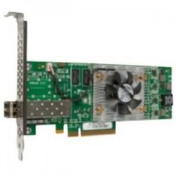DELL SAS 12Gbps HBA External Controller Full
