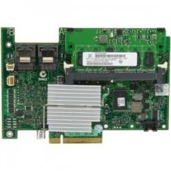 DELL PERC H330 Integrated RAID Controller Cus