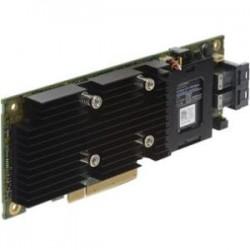 DELL PERC H730P Integrated RAID Controller 2G